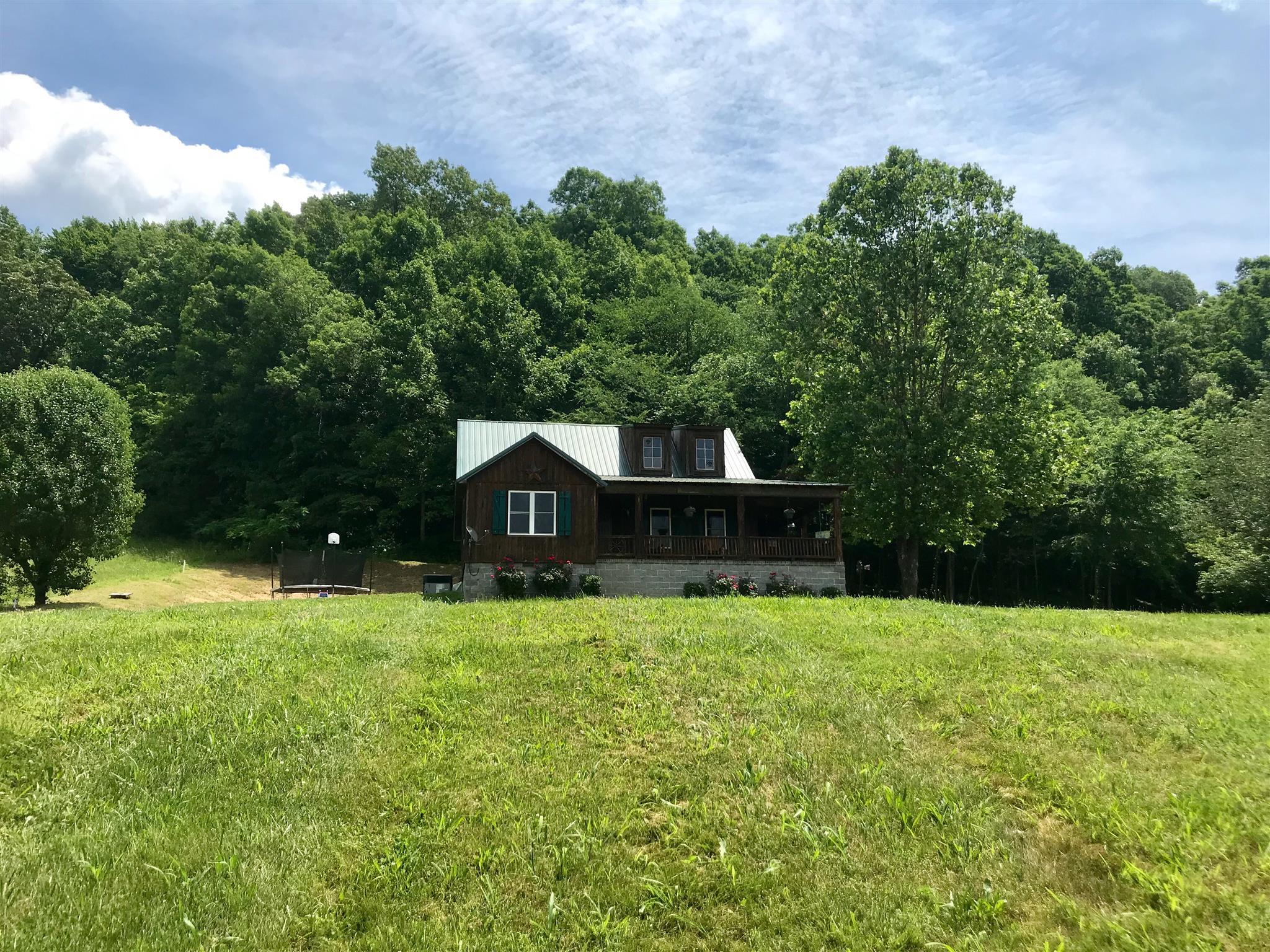 474 Long Branch Rd, Lawrenceburg, TN 38464 - Lawrenceburg, TN real estate listing
