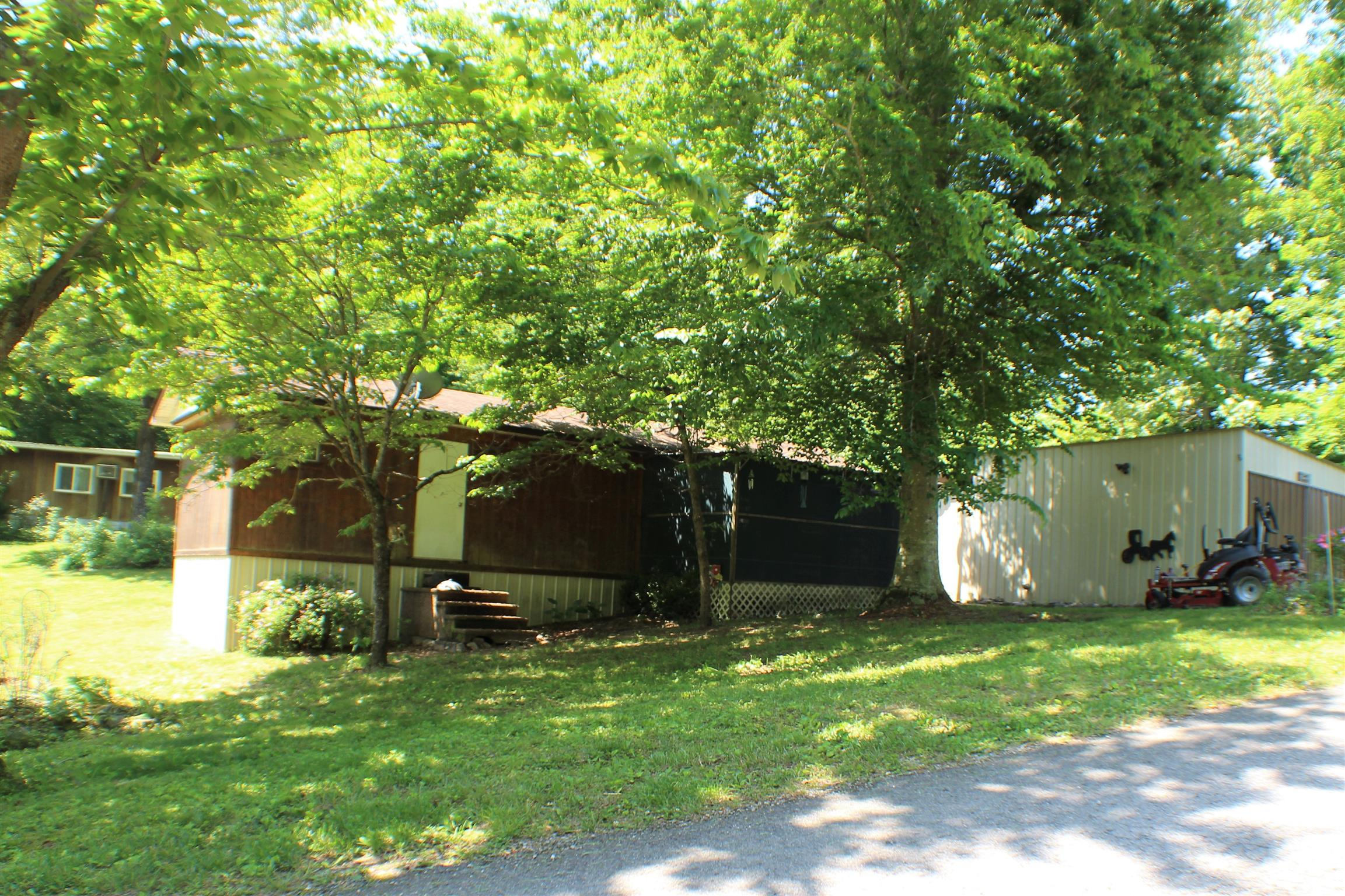 131 Lakeview Ln, Stewart, TN 37175 - Stewart, TN real estate listing