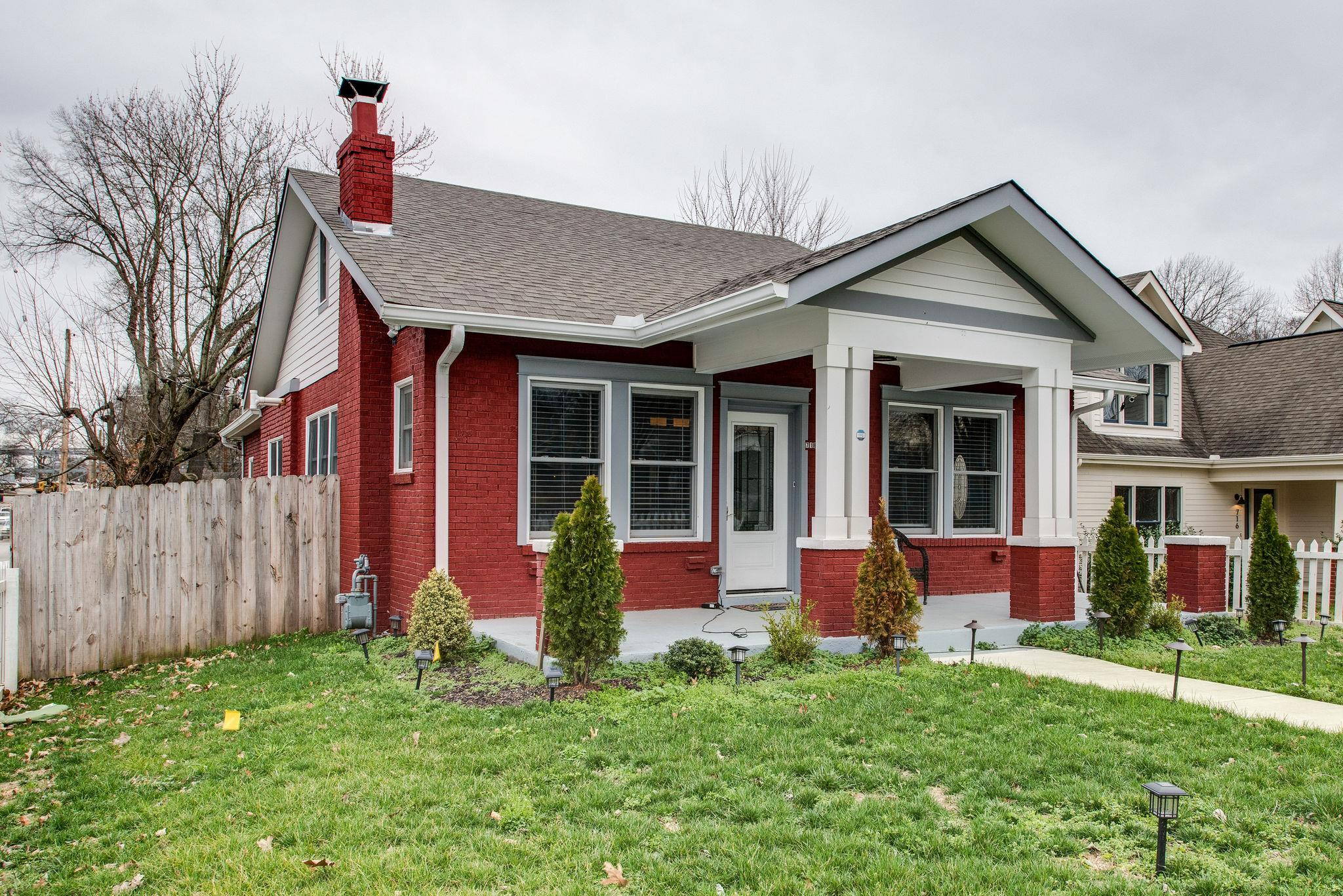 718 Shelby Ave, Nashville, TN 37206 - Nashville, TN real estate listing