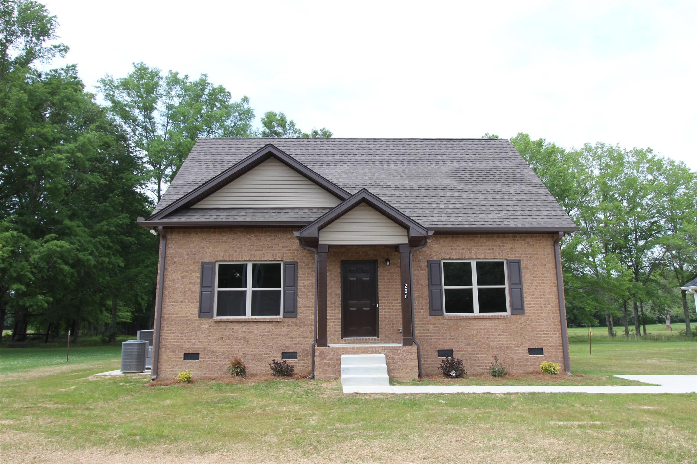 290 Green Meadow Dr, Smithville, TN 37166 - Smithville, TN real estate listing