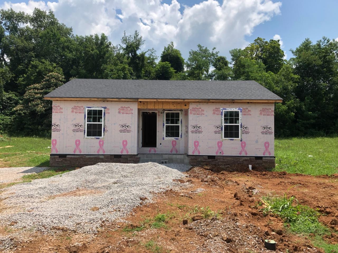 702 Garner St, Cowan, TN 37318 - Cowan, TN real estate listing