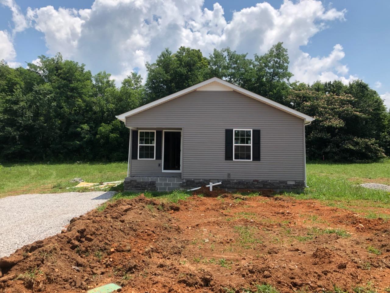 704 Garner St, Cowan, TN 37318 - Cowan, TN real estate listing