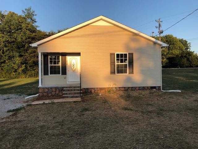 610 Garner St, Cowan, TN 37318 - Cowan, TN real estate listing