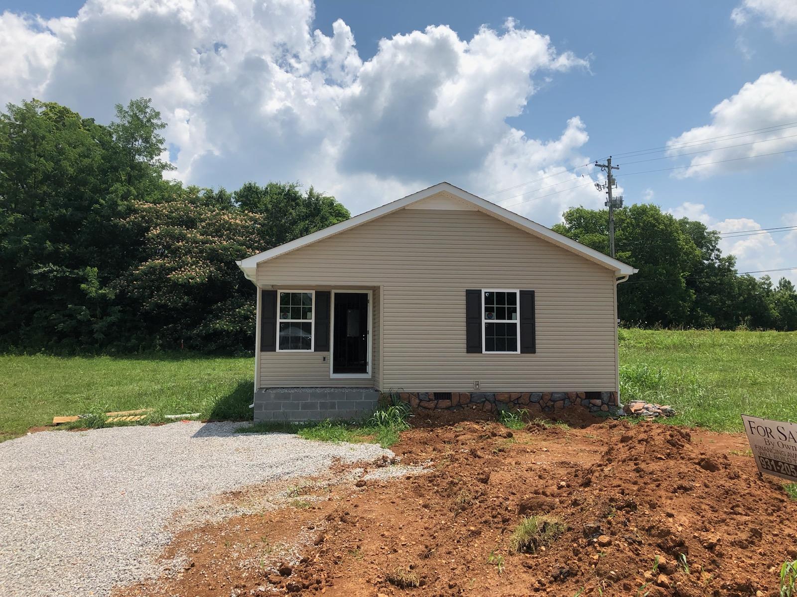 706 Garner St, Cowan, TN 37318 - Cowan, TN real estate listing