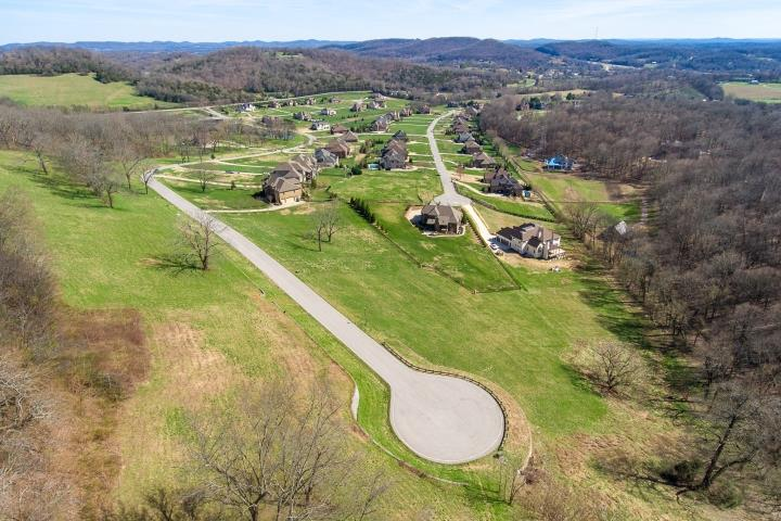 4452 Ivan Creek Dr, Franklin, TN 37064 - Franklin, TN real estate listing