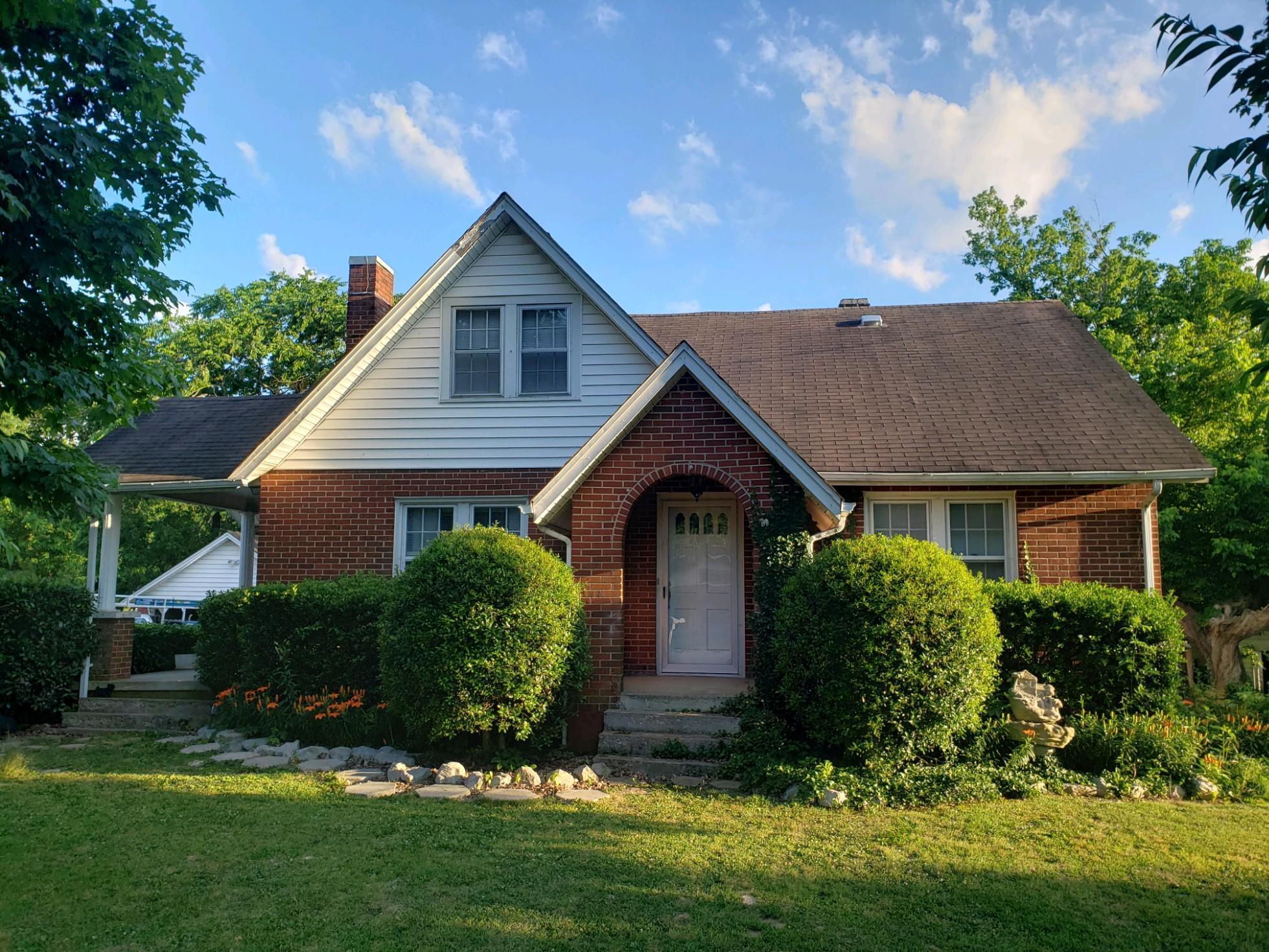 Burkhardt & Adkisson Real Estate Listings Main Image