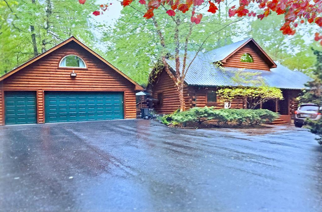 58 Trinity Ln, Celina, TN 38551 - Celina, TN real estate listing