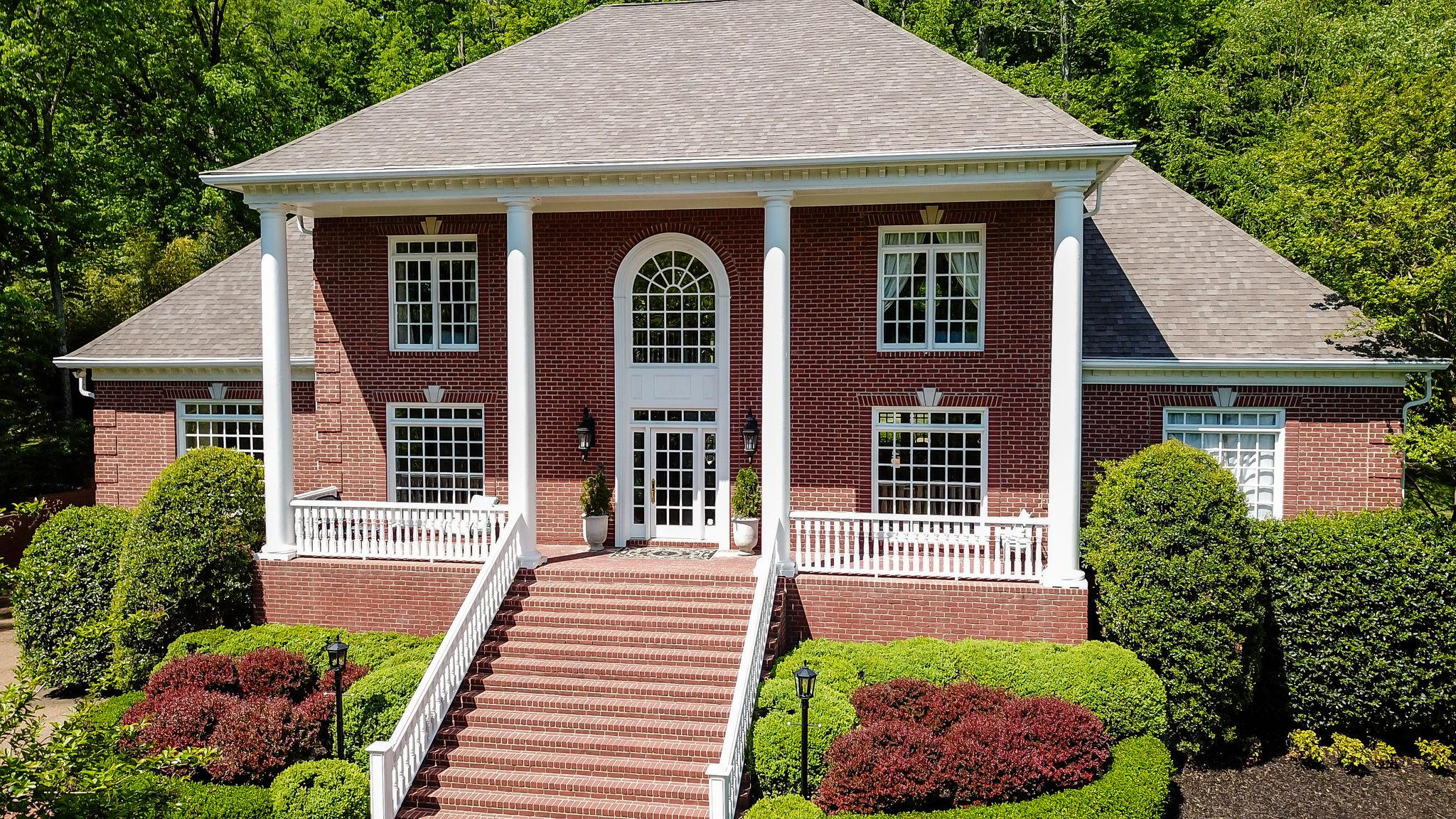 Belle Rive Ph 2 Real Estate Listings Main Image
