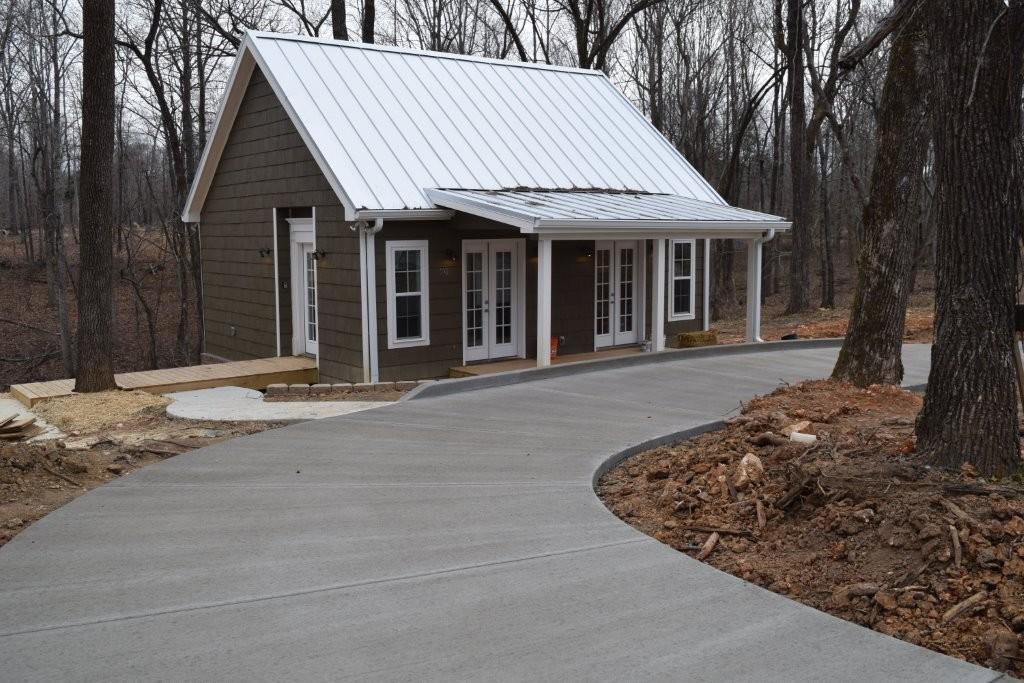701 Union Ridge Road, Wartrace, TN 37183 - Wartrace, TN real estate listing