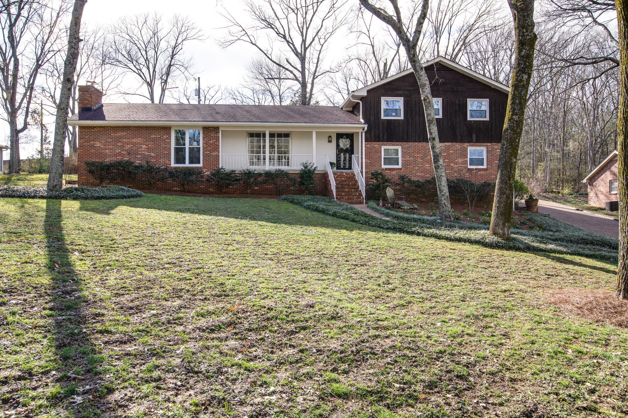 609 Clematis Dr, Nashville, TN 37205 - Nashville, TN real estate listing