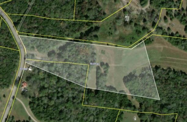 10 A Hill Road, Eagleville, TN 37060 - Eagleville, TN real estate listing