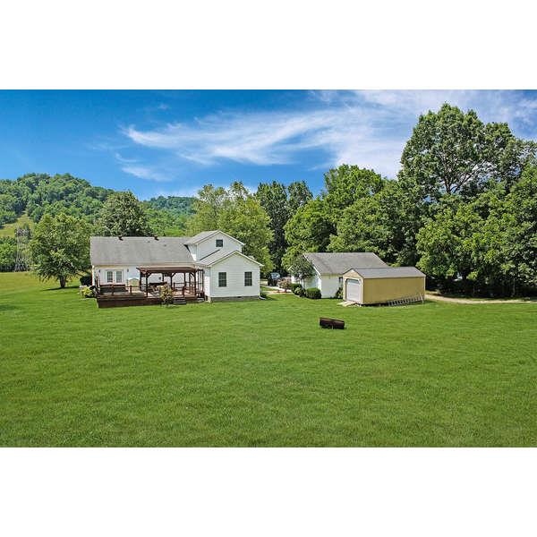 200 Flint Hill Ln, Woodbury, TN 37190 - Woodbury, TN real estate listing