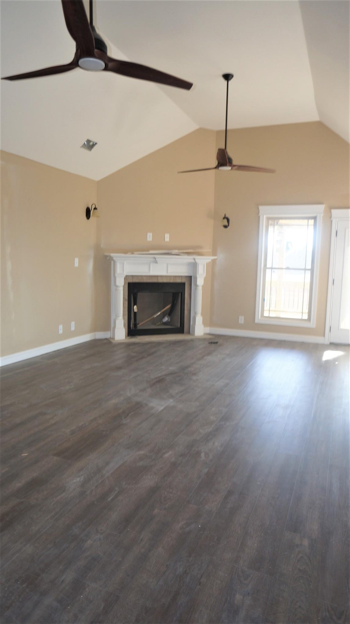 468 Autumnwood Farms , Clarksville, TN 37042 - Clarksville, TN real estate listing
