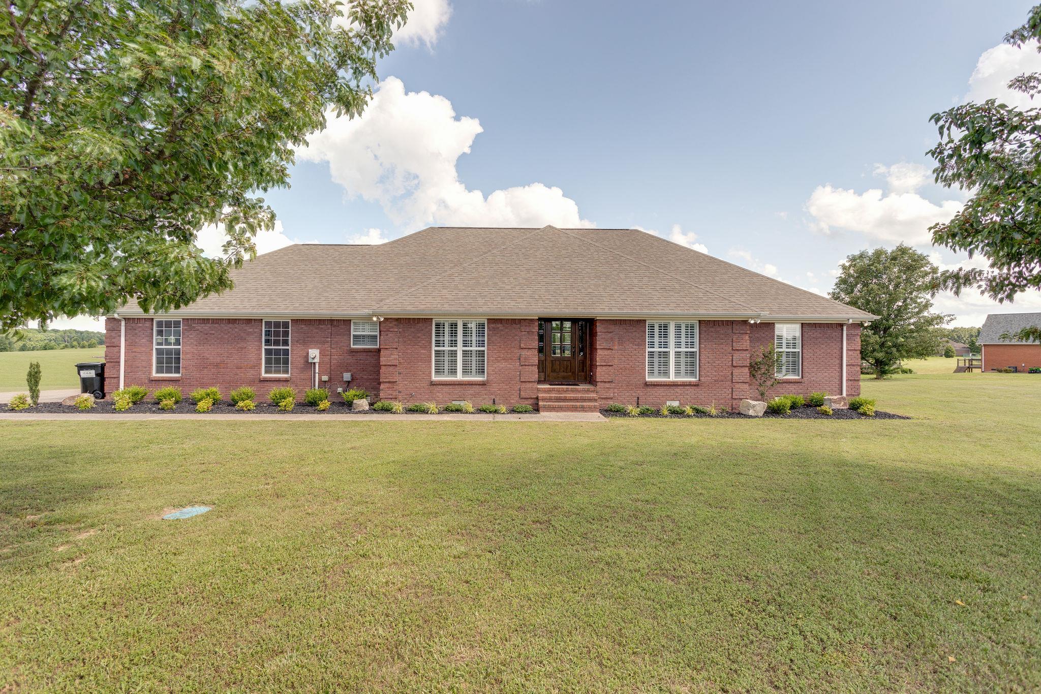 163 Tabor Pl, Hohenwald, TN 38462 - Hohenwald, TN real estate listing