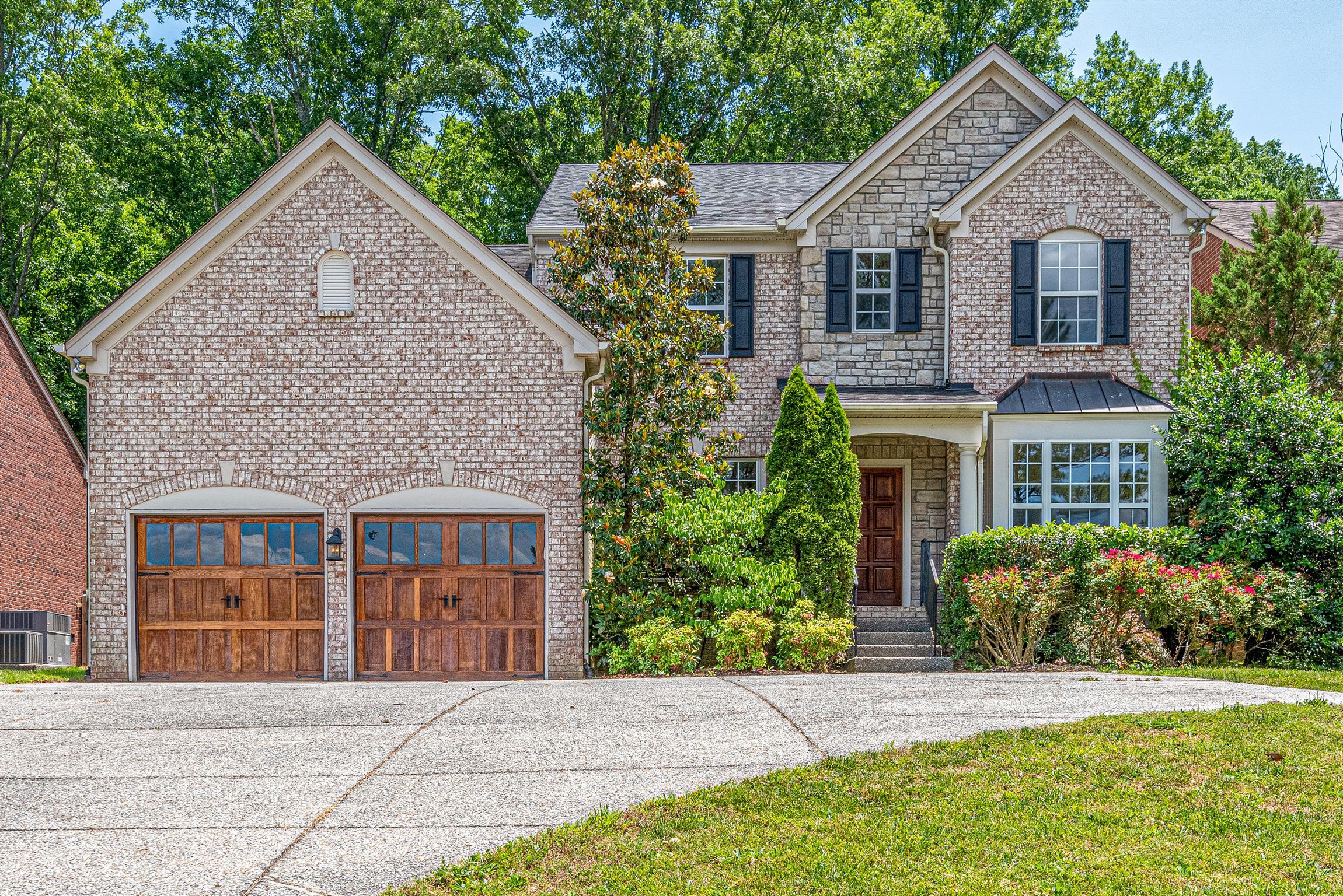 6609 Highway 100, Nashville, TN 37205 - Nashville, TN real estate listing