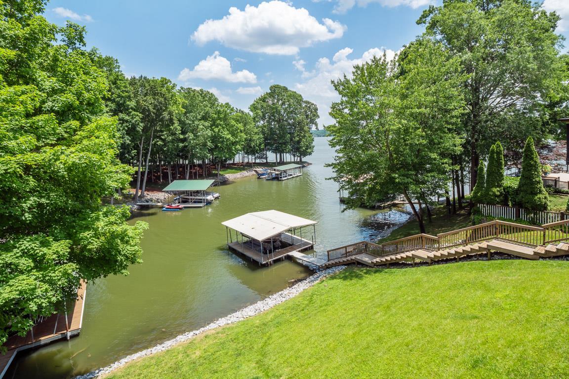 117 Hidden Pt, Hendersonville, TN 37075 - Hendersonville, TN real estate listing