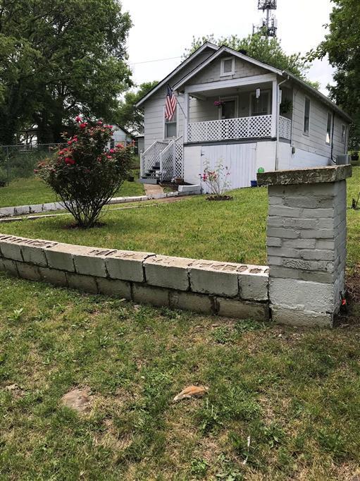 121 Elmhurst Ave, Nashville, TN 37207 - Nashville, TN real estate listing