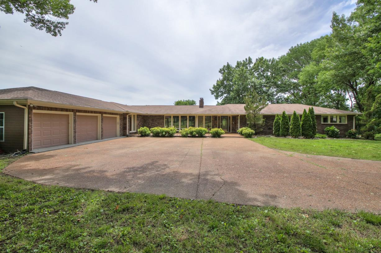 Benton Harbor 1 Real Estate Listings Main Image
