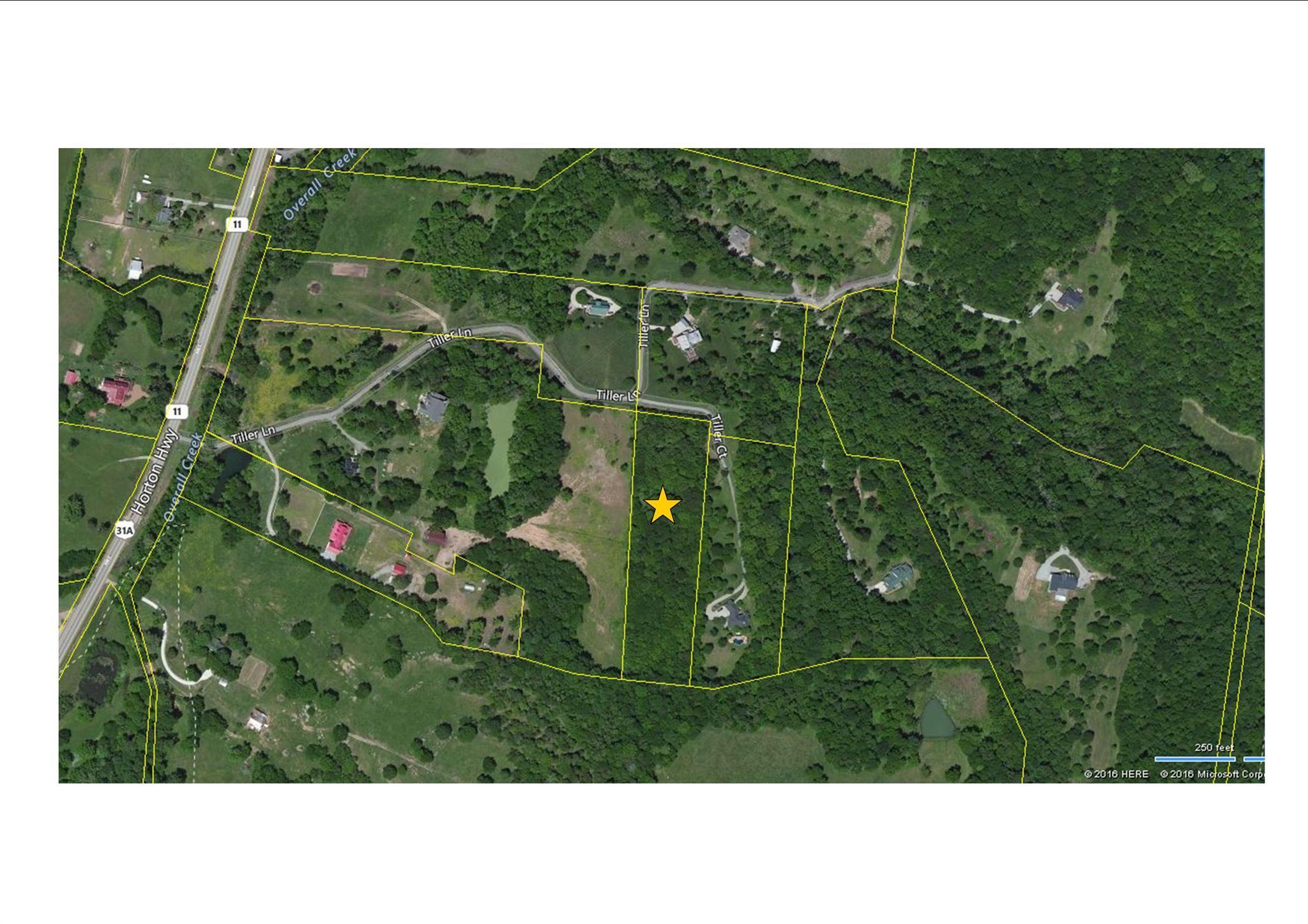 8201 Tiller Ct, College Grove, TN 37046 - College Grove, TN real estate listing
