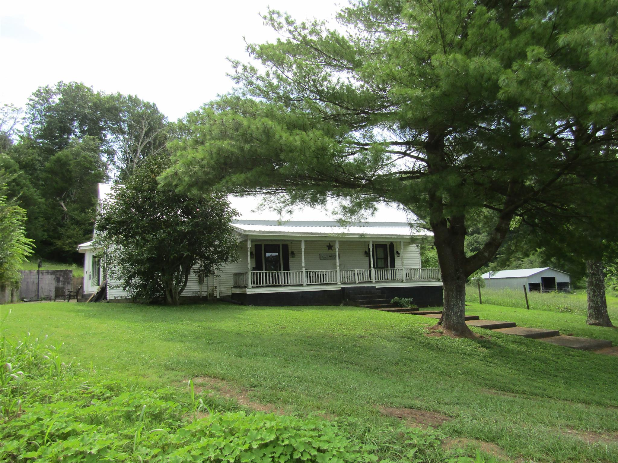 2701 Yell Rd, Lewisburg, TN 37091 - Lewisburg, TN real estate listing