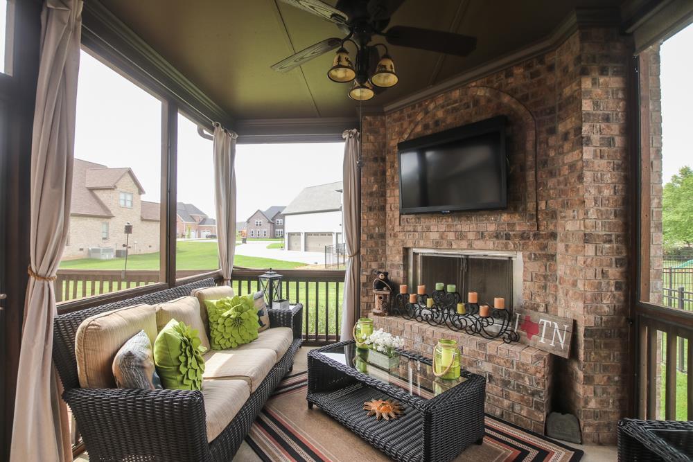 1716 Fairhaven Ln, Murfreesboro, TN 37128 - Murfreesboro, TN real estate listing