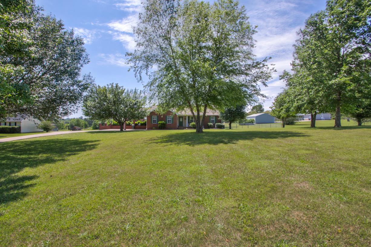 343 Tom Ferrell Rd, Portland, TN 37148 - Portland, TN real estate listing