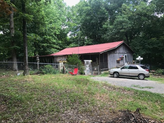 1490 Slaydenwood Rd, Cumberland Furnace, TN 37051 - Cumberland Furnace, TN real estate listing