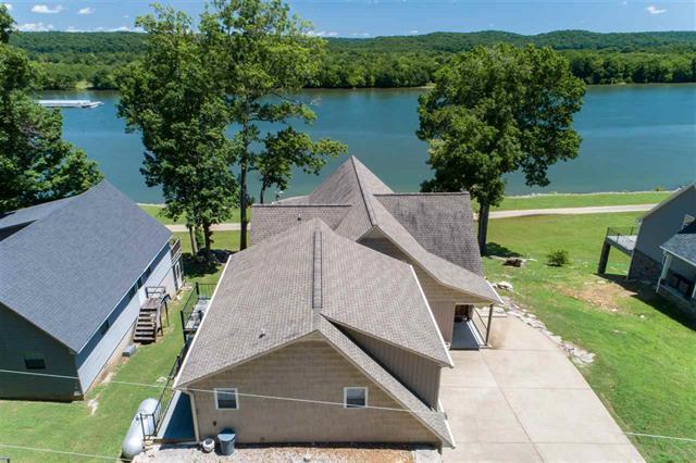 319 Lakeshore Dr, Sugar Tree, TN 38380 - Sugar Tree, TN real estate listing