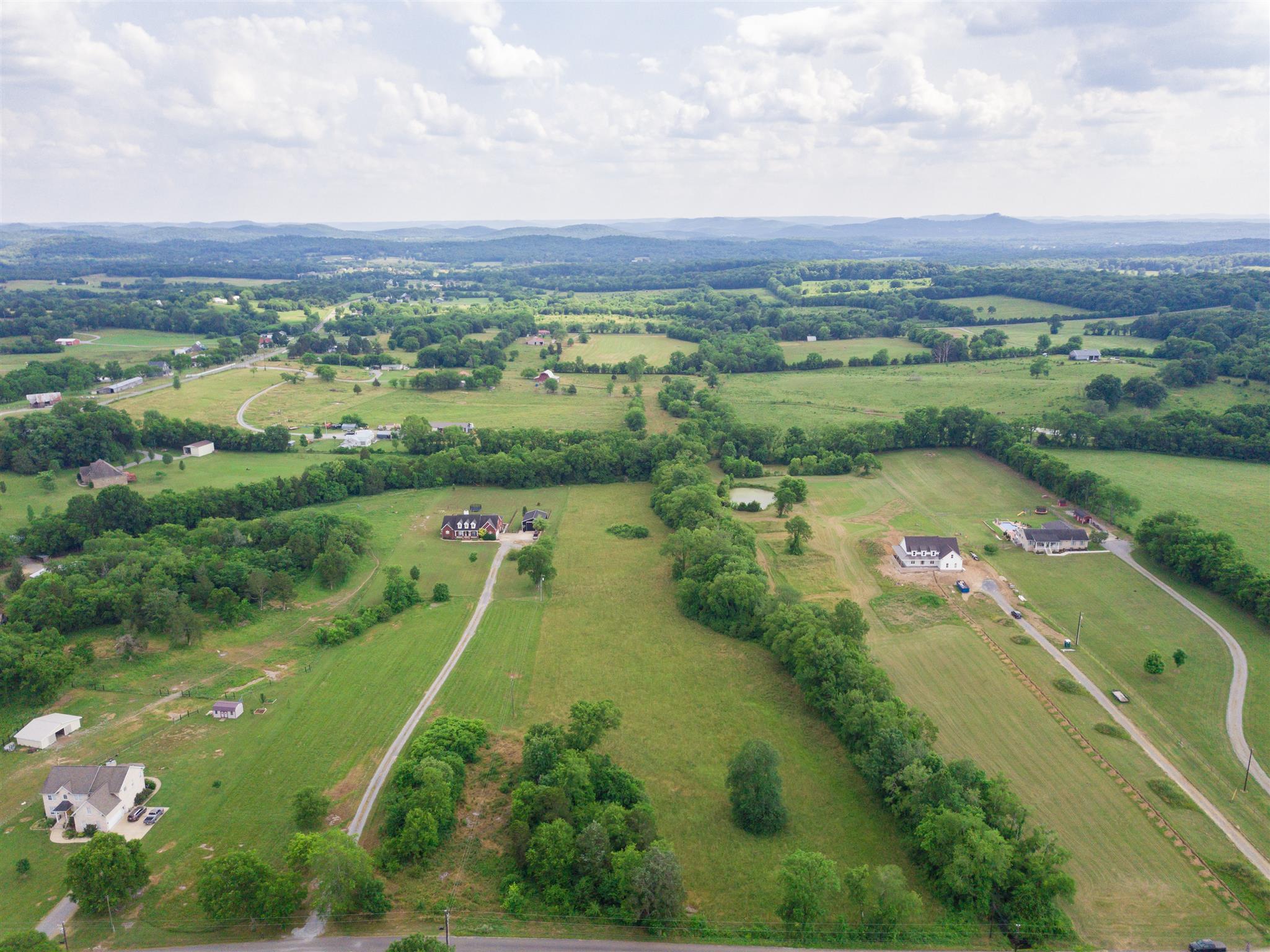0 Hogwood Rd, Milton, TN 37118 - Milton, TN real estate listing