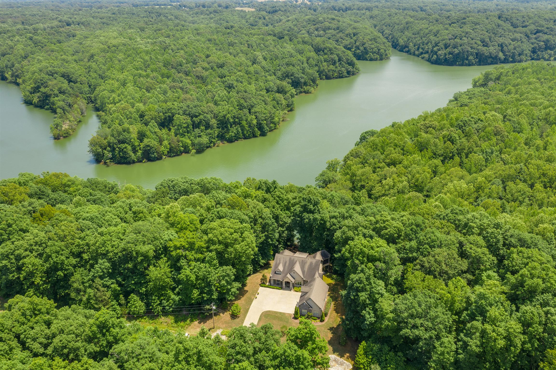 90 Grandview Lake Rd, Estill Springs, TN 37330 - Estill Springs, TN real estate listing