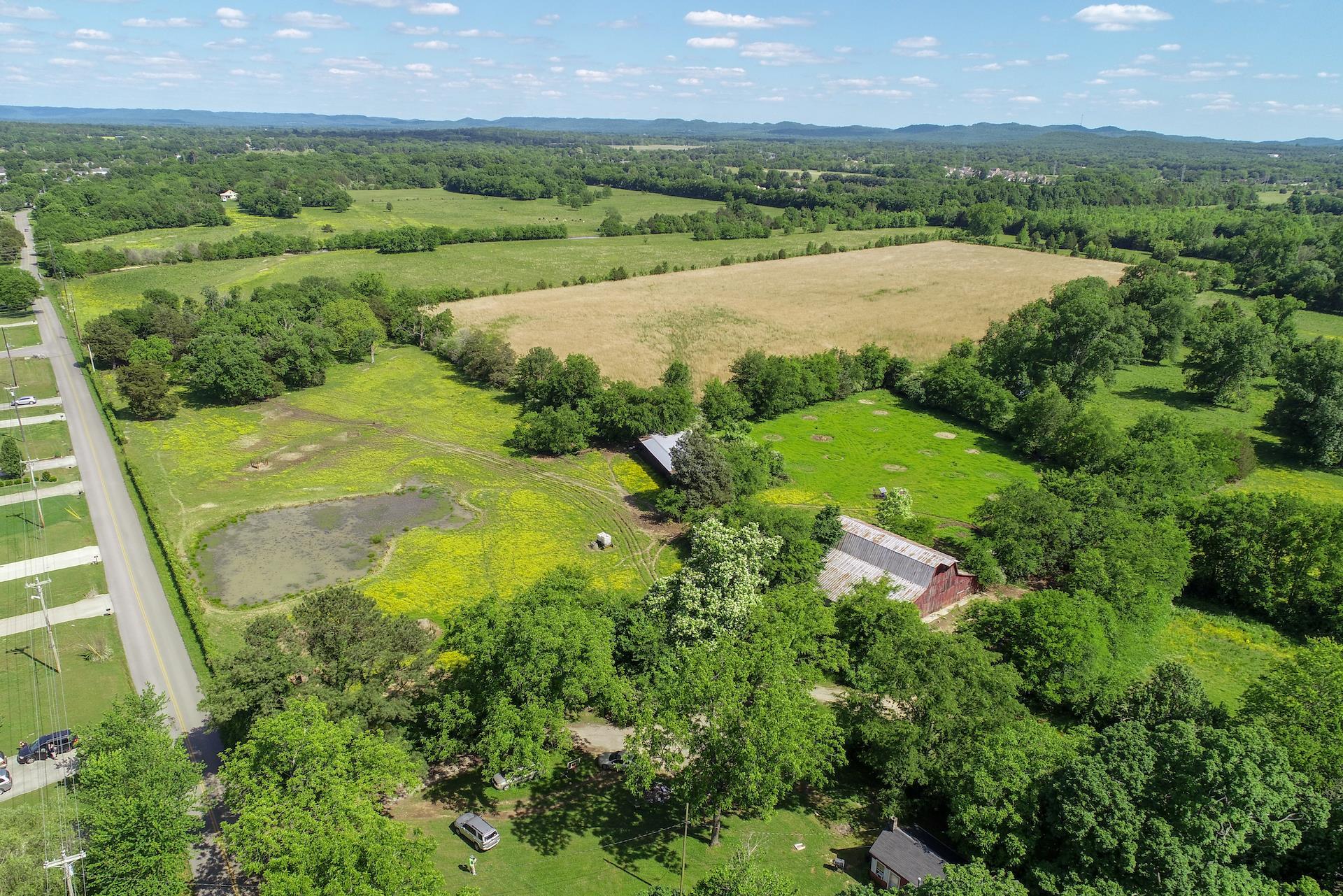 483 Stones River LN, Murfreesboro, TN 37128 - Murfreesboro, TN real estate listing