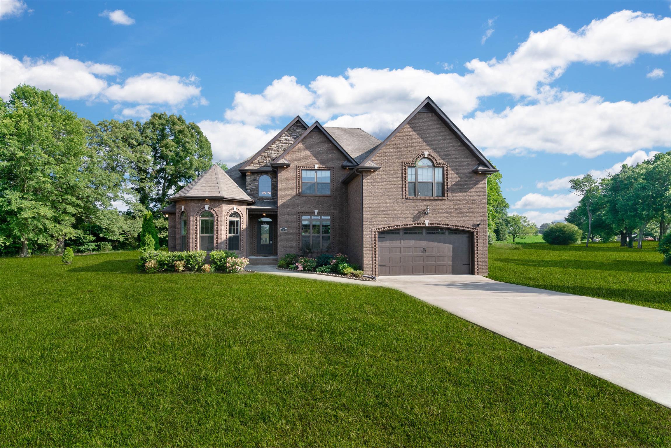 159 Kendall Ct, Pleasant View, TN 37146 - Pleasant View, TN real estate listing