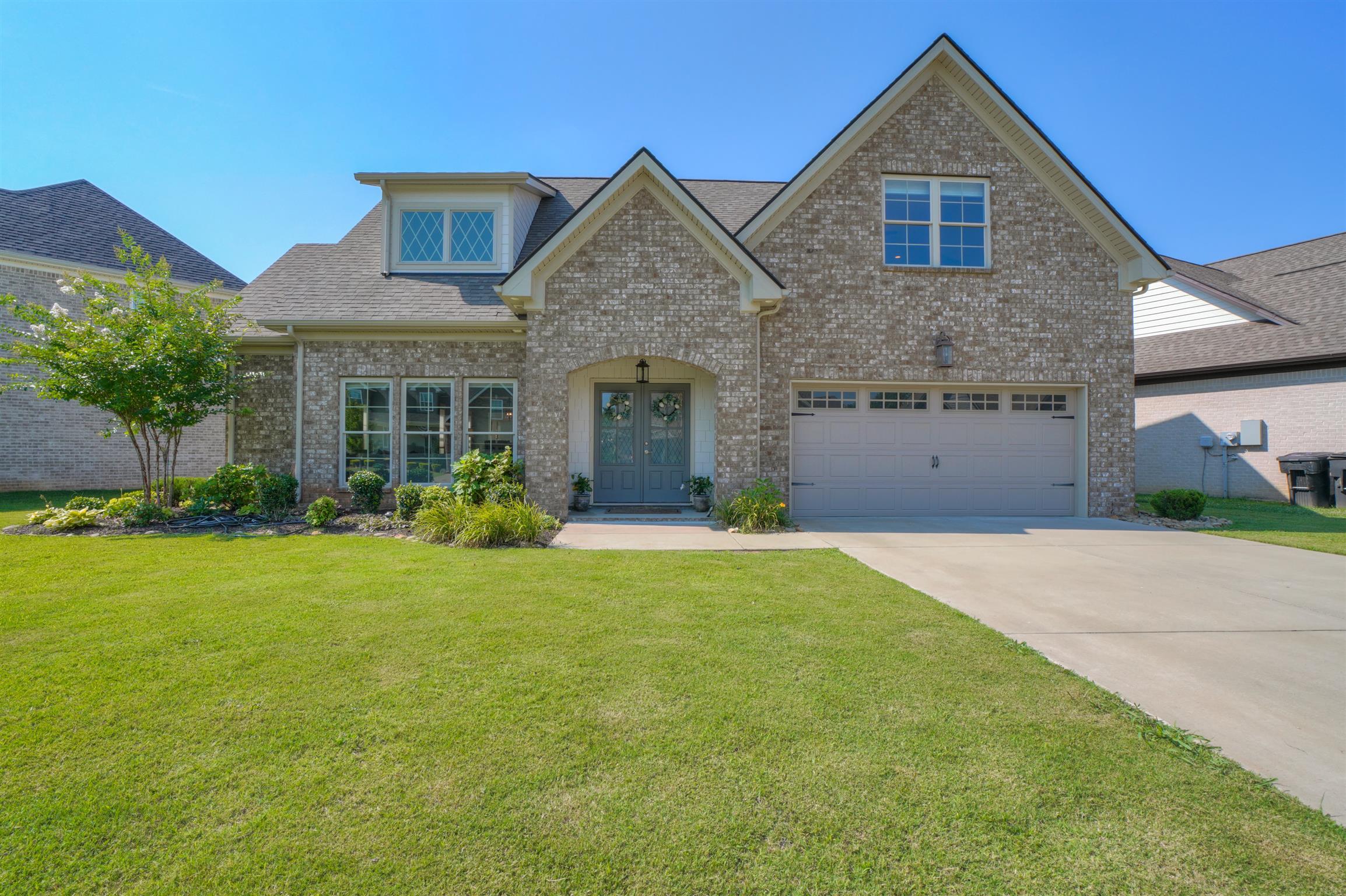 5133 Starnes Dr, Murfreesboro, TN 37128 - Murfreesboro, TN real estate listing