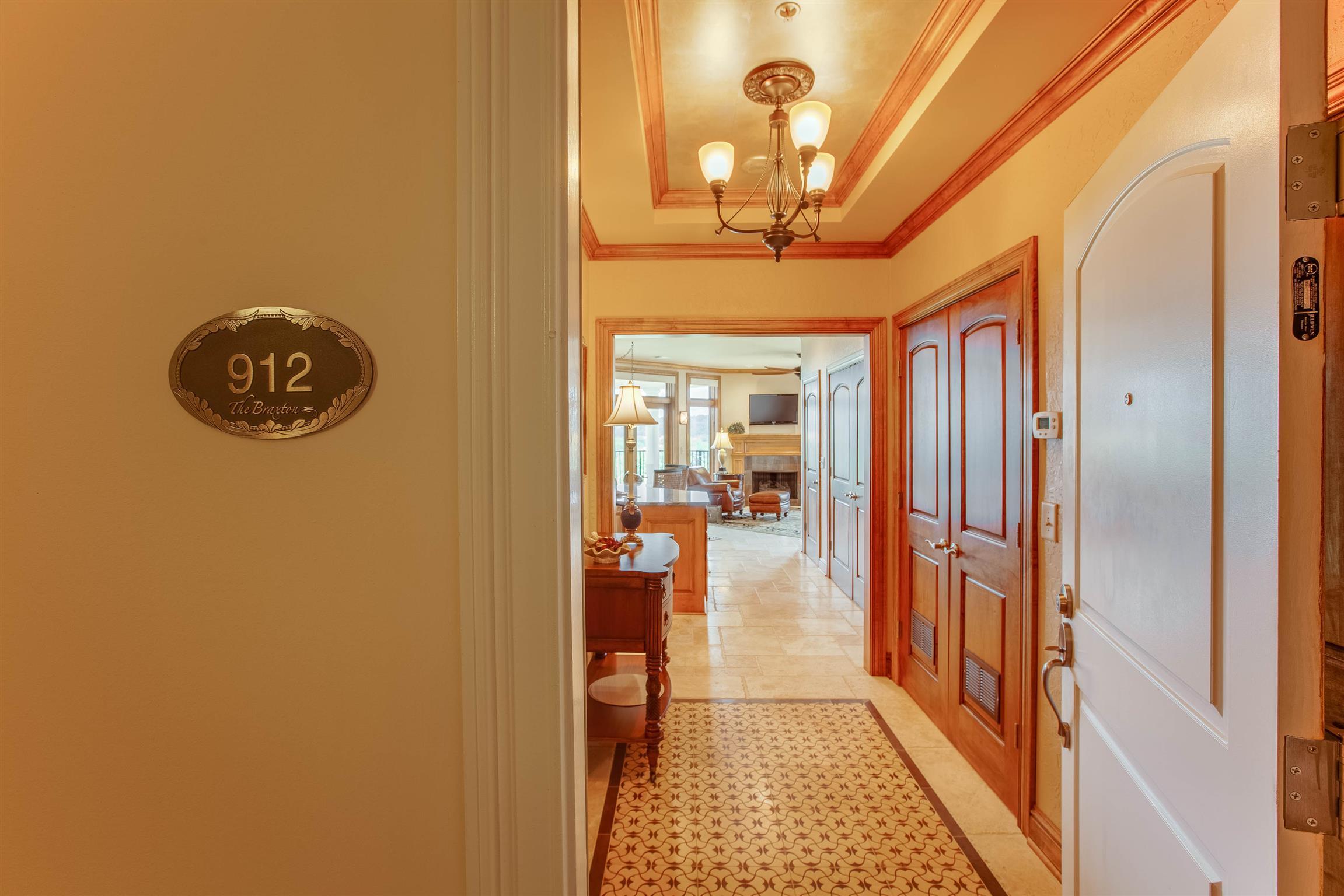 400 Warioto Way Apt 912, Ashland City, TN 37015 - Ashland City, TN real estate listing