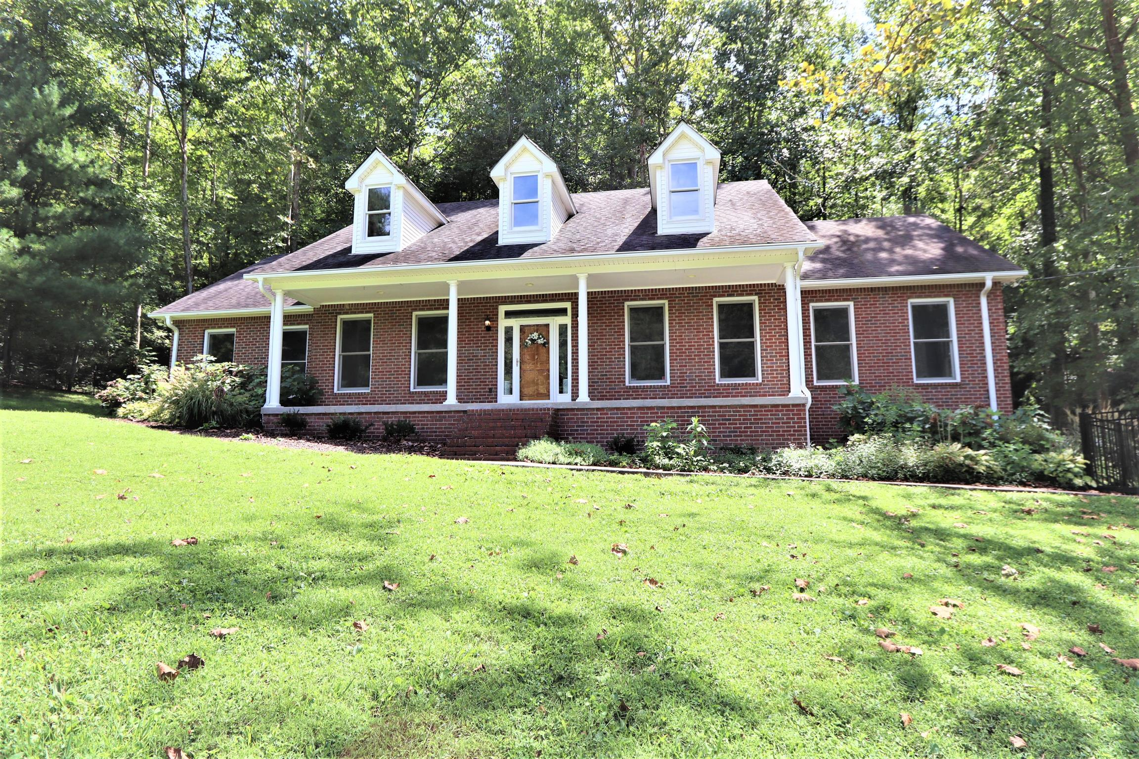 1029 Garland Hollow Rd, Pegram, TN 37143 - Pegram, TN real estate listing