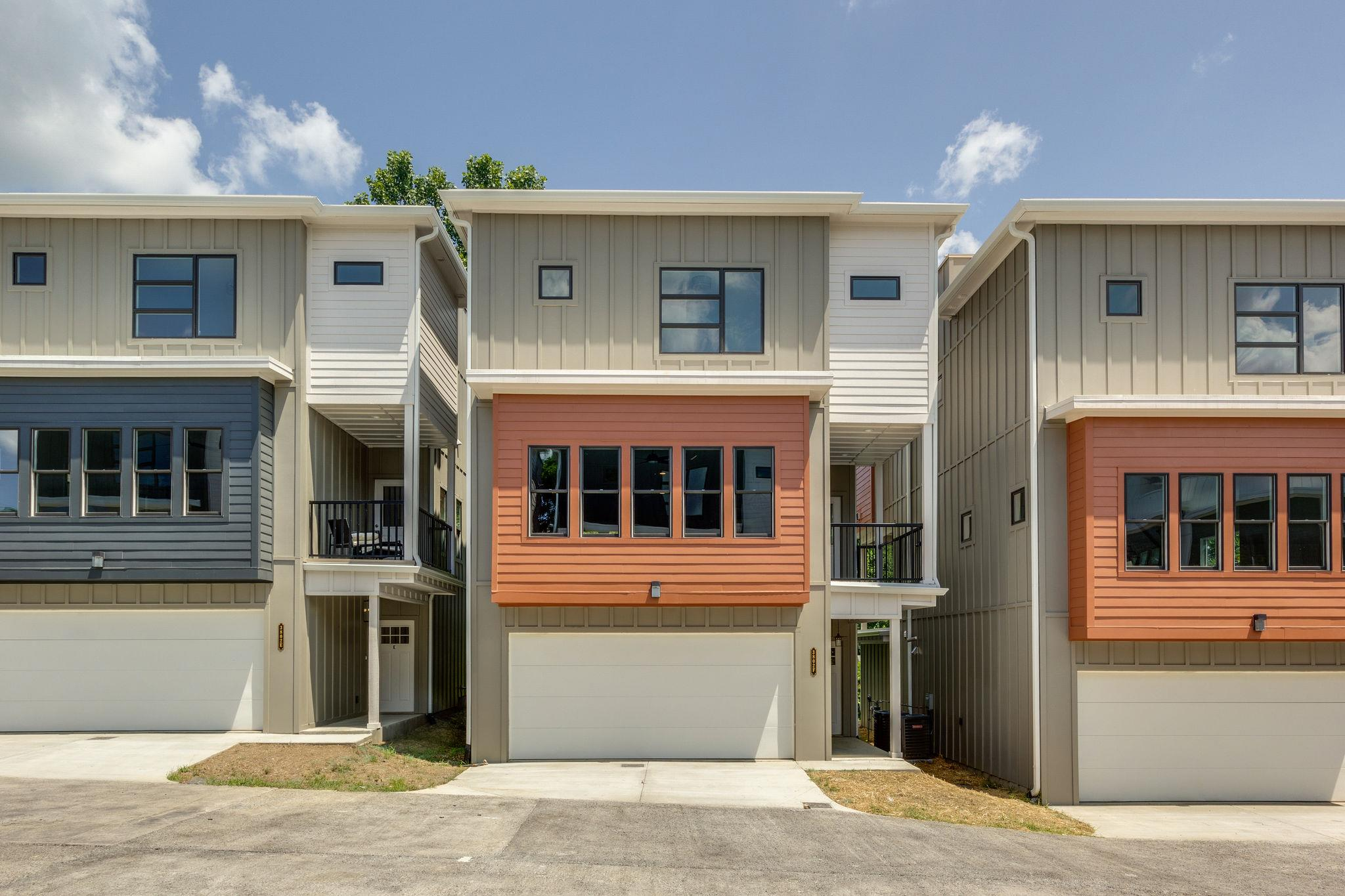 3802 Hutson Ave, Nashville, TN 37216 - Nashville, TN real estate listing
