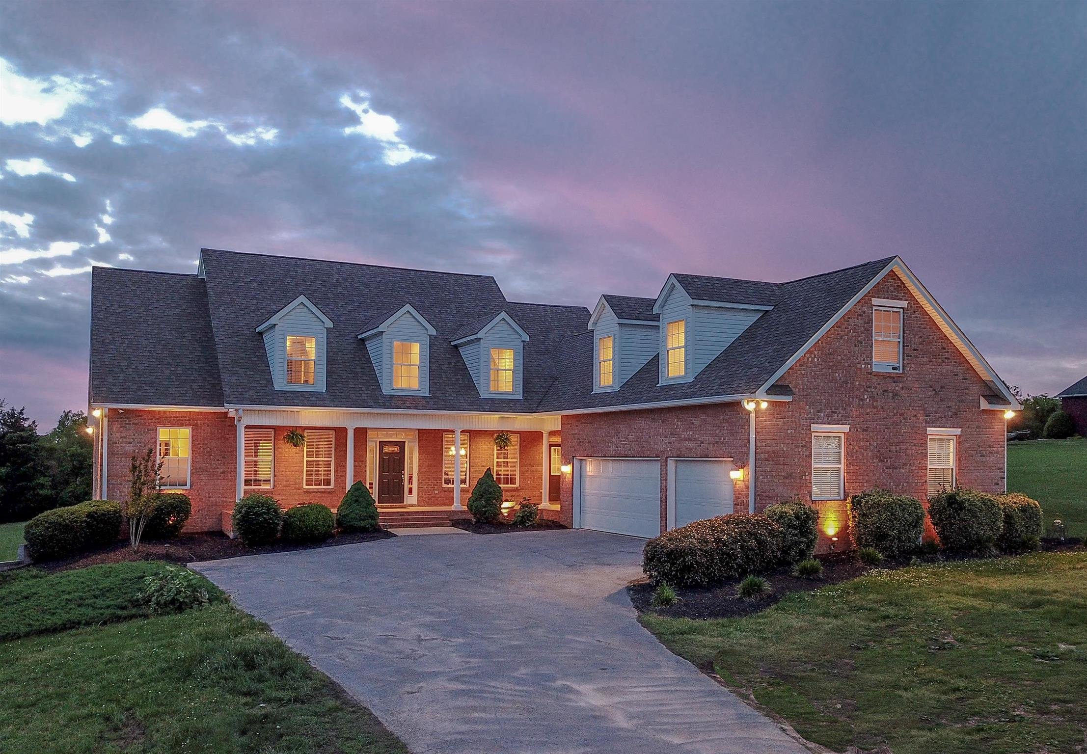 370 Holt Rd, Lebanon, TN 37087 - Lebanon, TN real estate listing