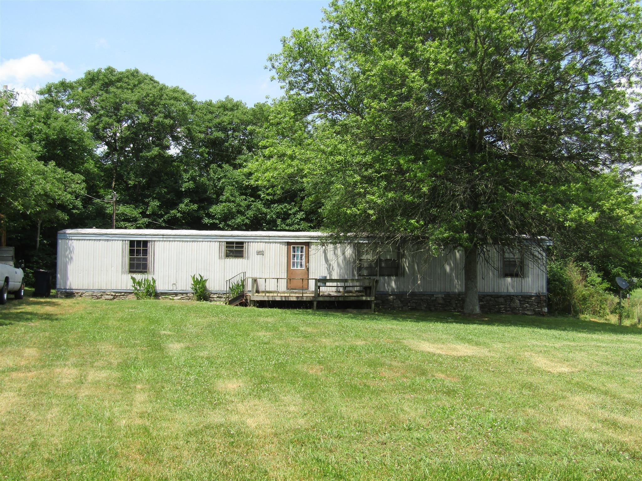 301 Coleman Rd, Cornersville, TN 37047 - Cornersville, TN real estate listing