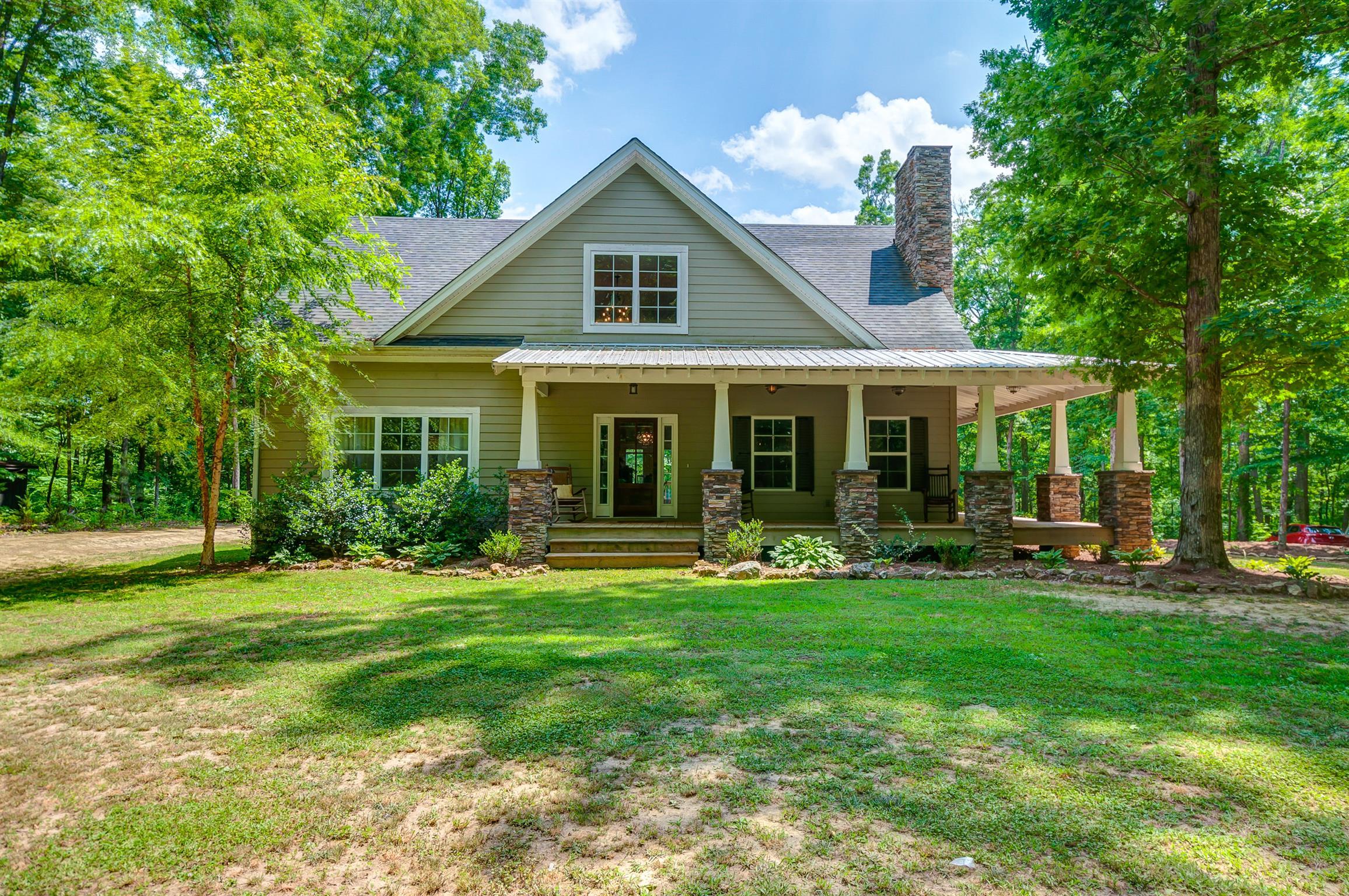 5661 Pinewood Rd, Franklin, TN 37064 - Franklin, TN real estate listing