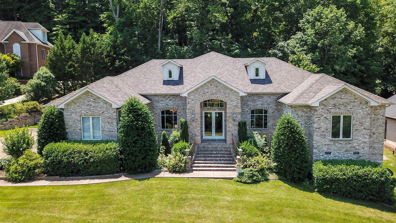 913 Gold Hill Ct, Franklin, TN 37069 - Franklin, TN real estate listing