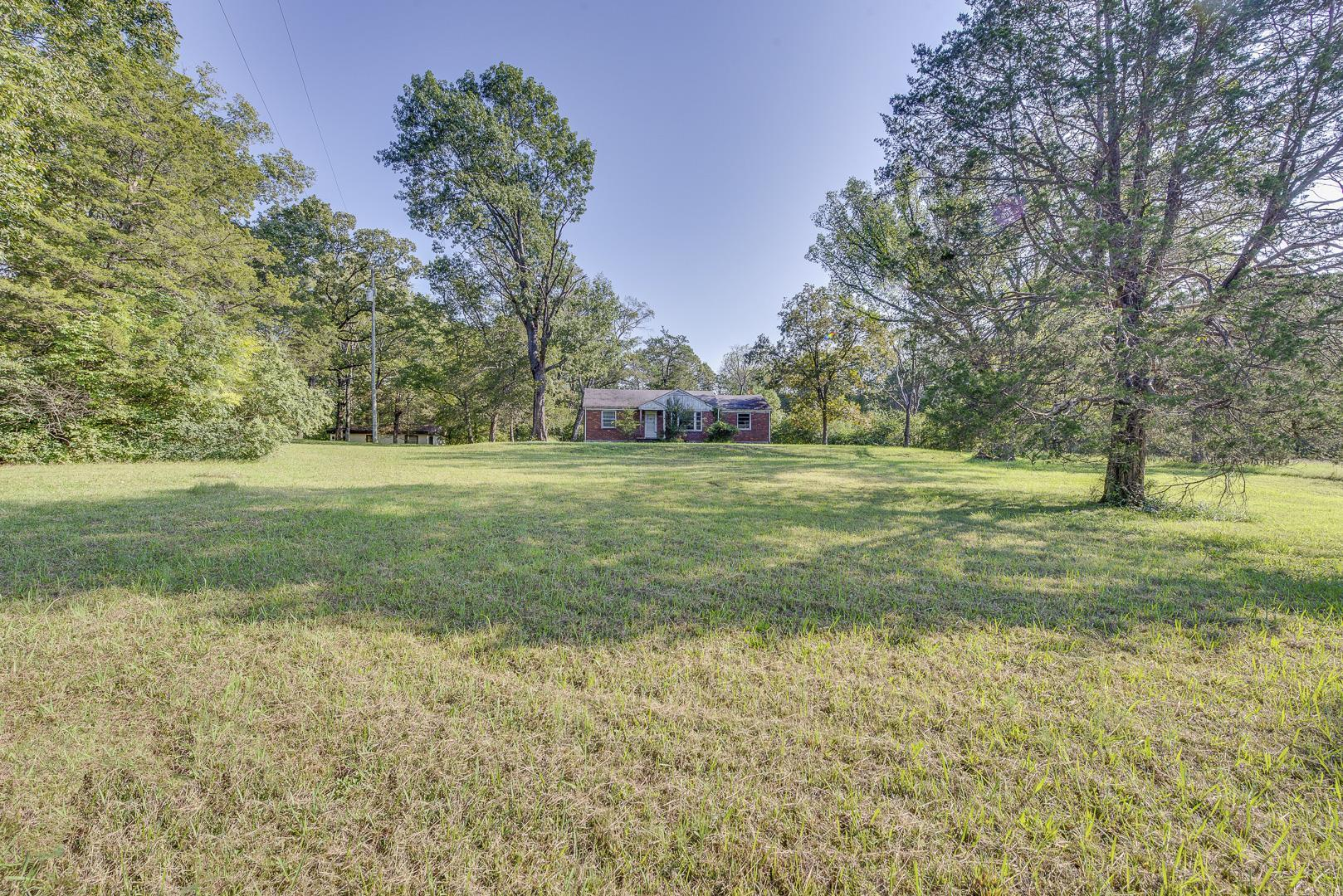 4060 Murfreesboro Pike Property Photo - Antioch, TN real estate listing