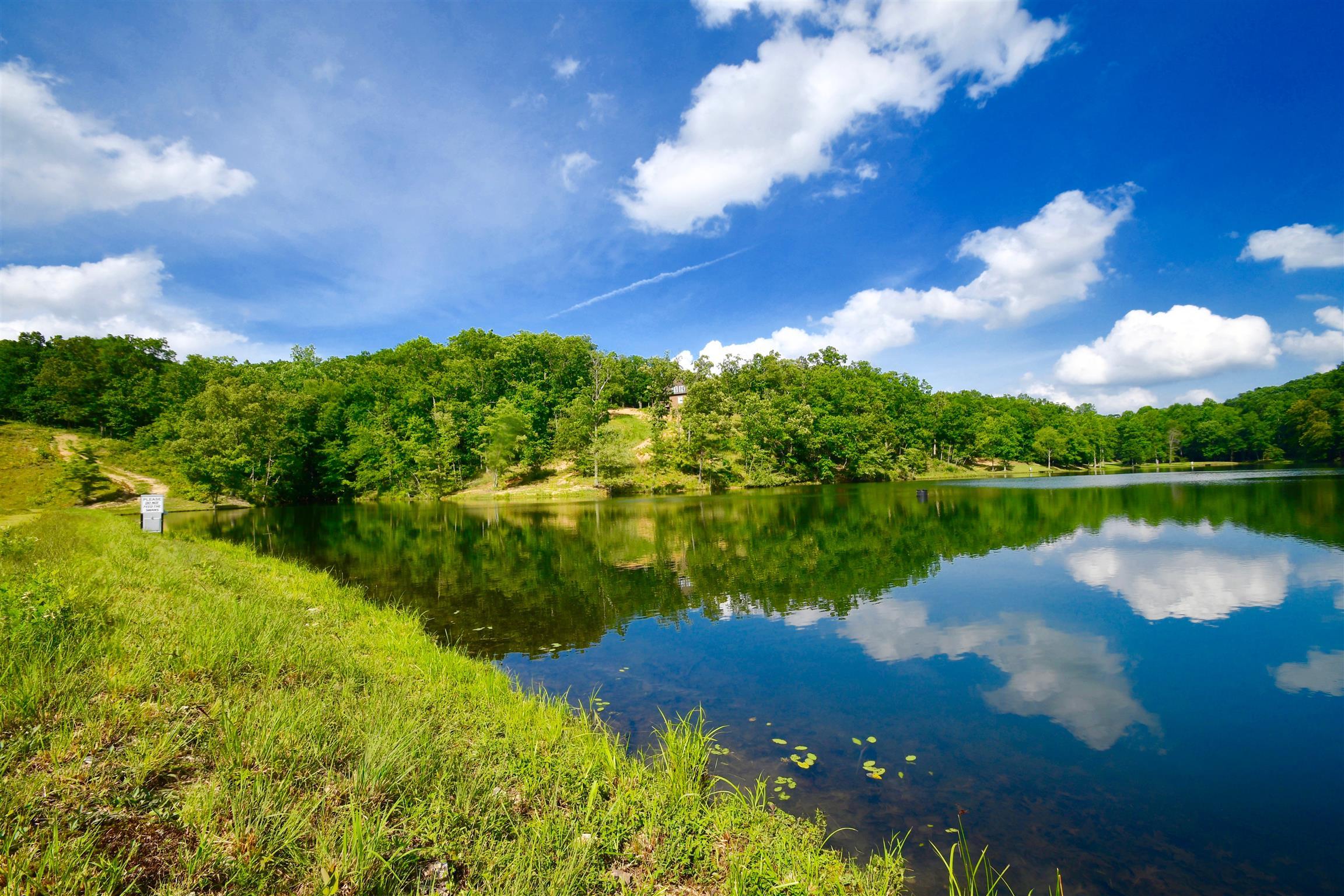 0 Hunt Hollow, Lawrenceburg, TN 38464 - Lawrenceburg, TN real estate listing