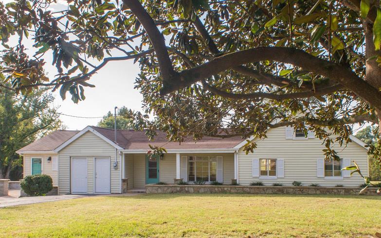 2231 Smith Springs Rd, Nashville, TN 37217 - Nashville, TN real estate listing