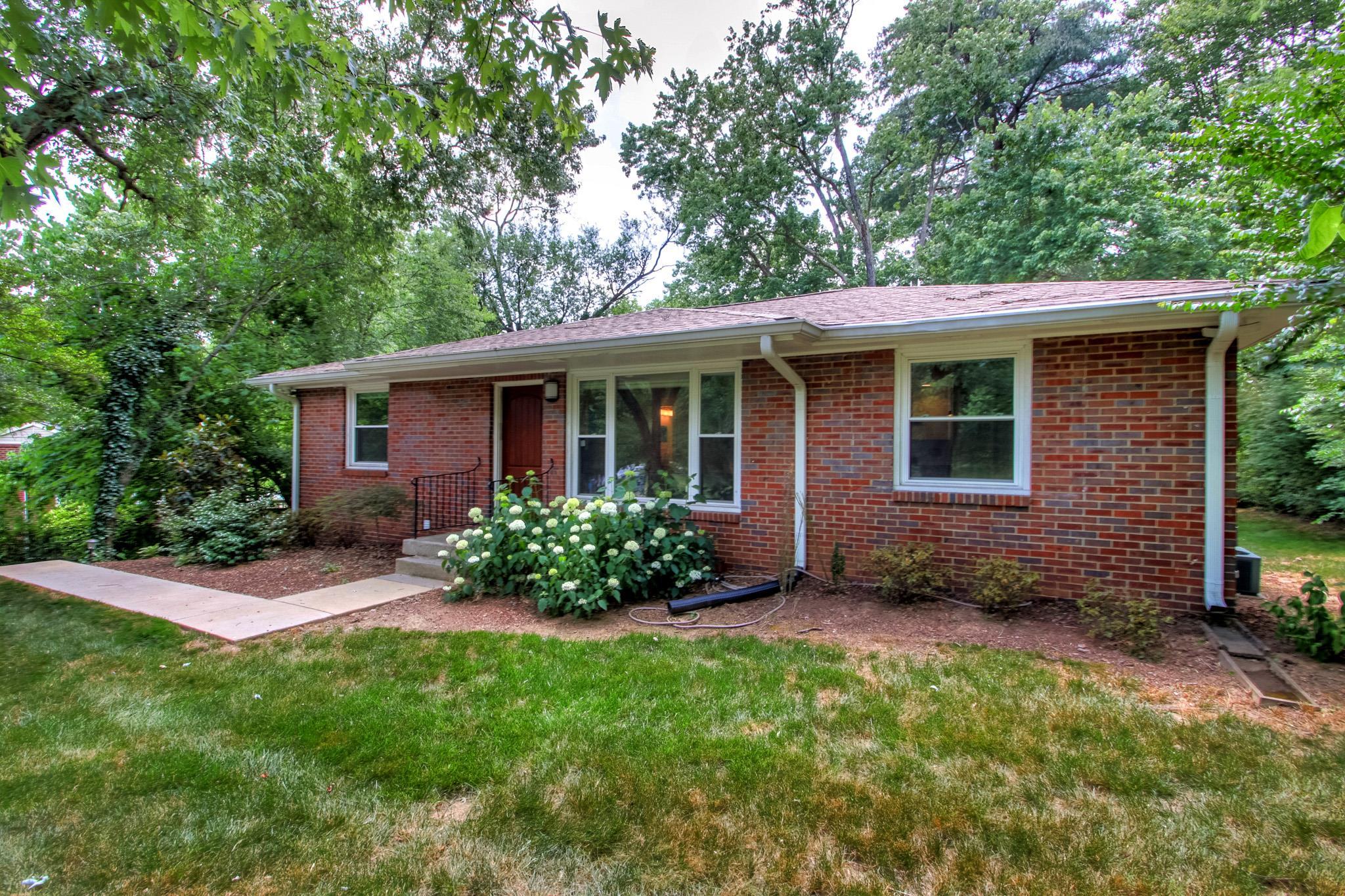 5023 Manuel Dr, Nashville, TN 37211 - Nashville, TN real estate listing