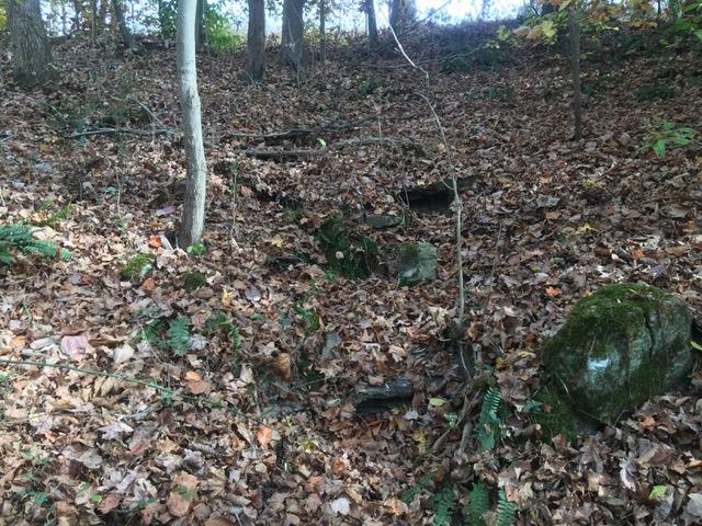 0 Mount Vernon Rd W, W Property Photo - Bethpage, TN real estate listing