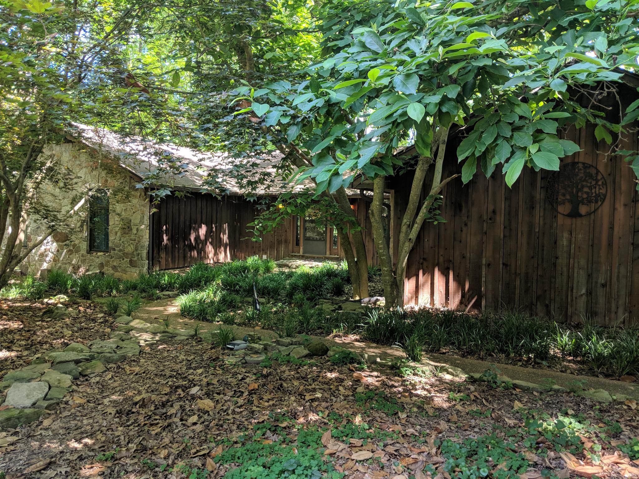 271 Blackwood Hollow Run, Estill Springs, TN 37330 - Estill Springs, TN real estate listing