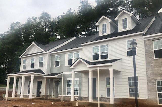 2610 Sonoma Way, Columbia, TN 38401 - Columbia, TN real estate listing