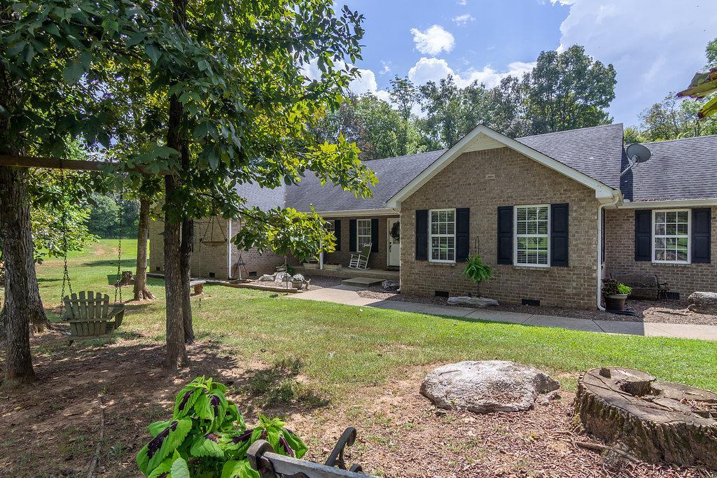 9702 Lebanon Pike, Murfreesboro, TN 37129 - Murfreesboro, TN real estate listing