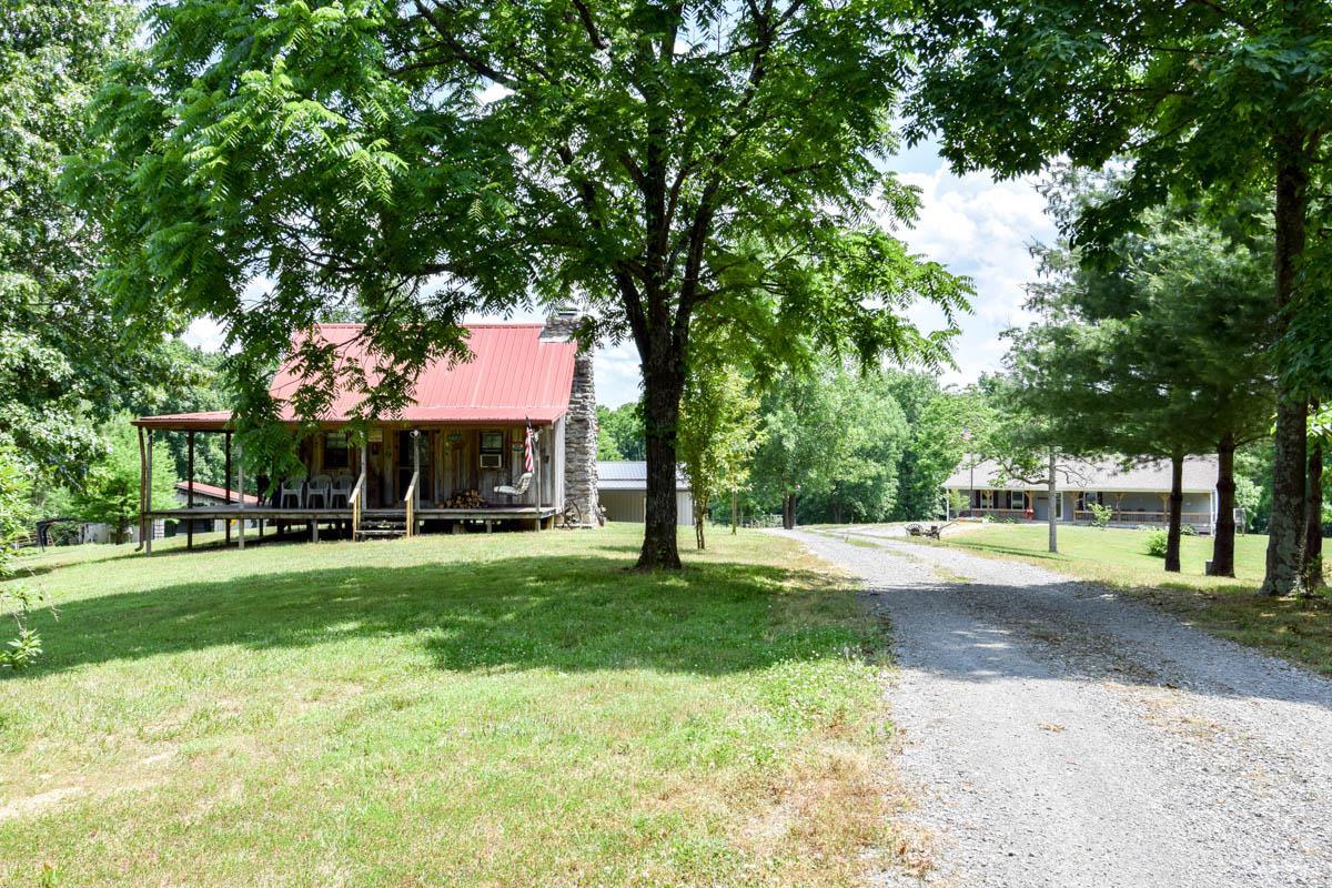 4281 Bledsoe St, Westmoreland, TN 37186 - Westmoreland, TN real estate listing