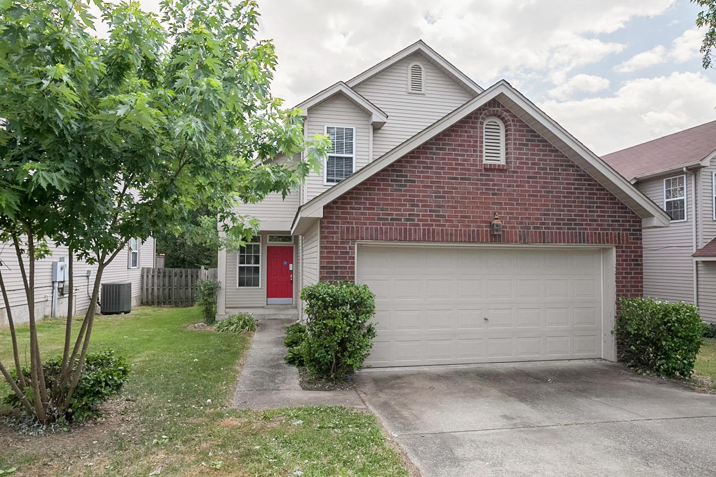 5947 Colchester Dr, Hermitage, TN 37076 - Hermitage, TN real estate listing